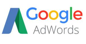 Google AdWords Uitbesteden Online Met Yannick