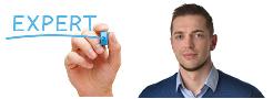 Scoren op het internet met jouw Online marketing specialist