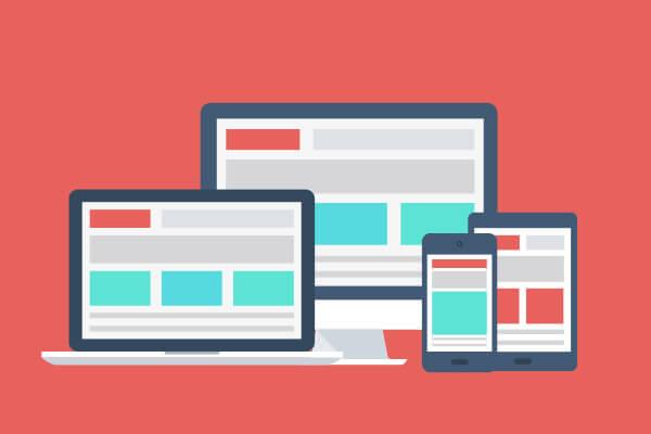 Zoekmachine voordelen mobiele website
