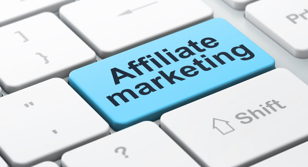 HOE GROOT IS DE KANS OP SUCCES IN AFFILIATE MARKETING