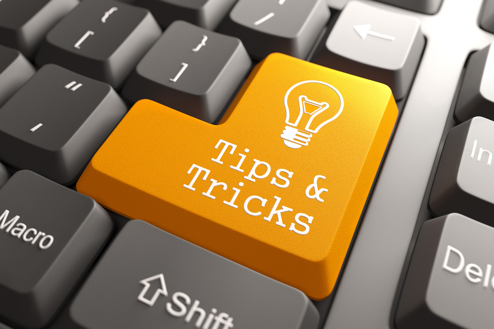 affiliate marketing tips and tricks voor jou